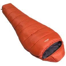 Nitestar 225 Sleeping Bag