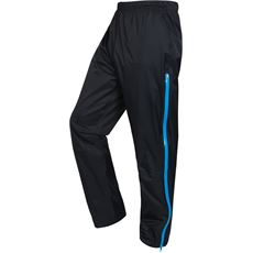 Arimo Waterproof Overtrousers (Unisex)