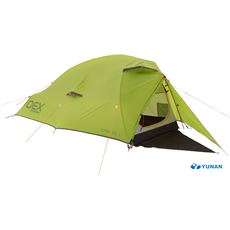 Lynx EV I 1 Person Backpacking Tent
