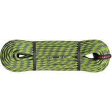 10.0 Galaxy Classic Climbing Rope 10mm Ø x 60m