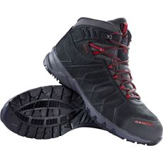 Men's Mercury GTX Base Walking Boot