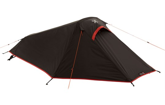 sc 1 st  GO Outdoors & OEX Phoxx 1 Person Backpacking Tent | GO Outdoors