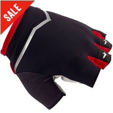Men's Ventoux Classic Cycling Glove