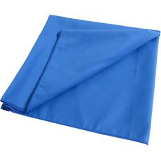 Microfibre Body Towel