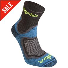 Men's CoolFusion RUN Speed Trail Socks