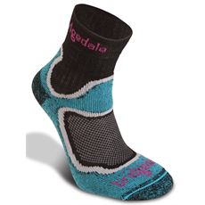 Women's CoolFusion RUN Speed Trail Socks