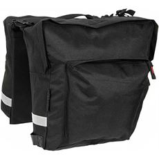 Essentials Double Pannier