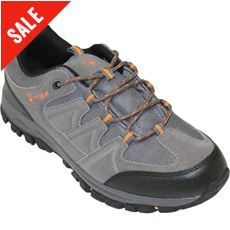 Winhill WP Men's Walking Shoes