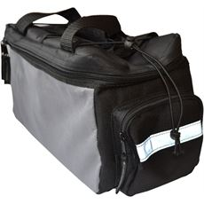 Bicycle Rack Top Bag
