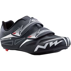 Jet Evo Road Cycling Shoes