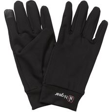 Women's Tech Stretch Touch Screen Gloves