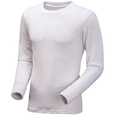Thermal Baselayer Long Sleeved Top (Unisex)