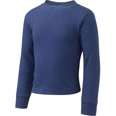 Children's Thermal Baselayer Long Sleeved Top