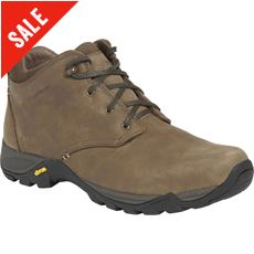 Men's Sahara Mid Walking Boots
