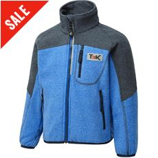 Kids' Yosemite Fleece