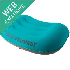 Aeros Ultralight Pillow (Regular)