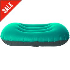 Aeros Ultralight Pillow (Large)