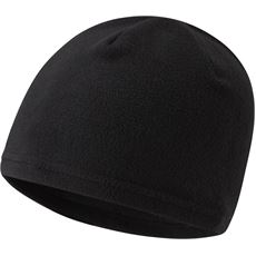 Kids' Essential Fleece Hat