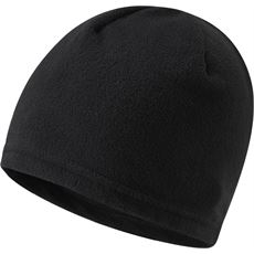 Essential Fleece Hat (Unisex)