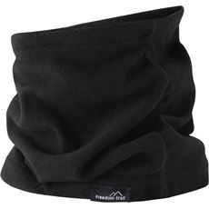 Freedom Trail Essential Fleece Neck Warmer (Unisex) 2ba671dd6046