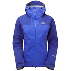 Women's Rupal Waterproof Jacket
