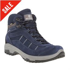 Mens Walking Boots Mens Hiking Boots Go Outdoors