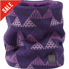 Kids' Klosters Neck Warmer