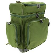 XPR Multi-Compartment Rucksack