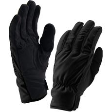 Men's Brecon Waterproof Cycling Gloves