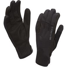 Chester Riding Glove