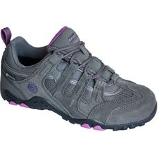 Women's Quadra Classic WP Walking Shoe