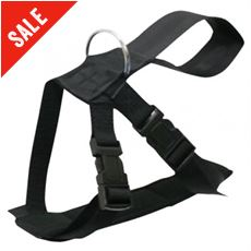 Dog Harness (Medium)