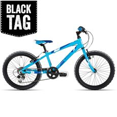 "Mayhem 20"" Kids' Mountain Bike"