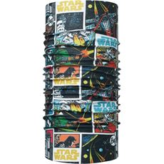 Star Wars Comic Multi Junior Original Buff®