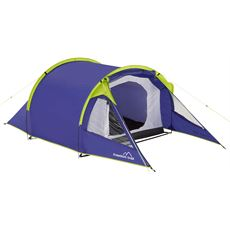 Lombok 250 2-3 Person Tent
