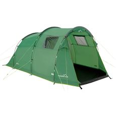 Freedom Trail Sendero 4 Family Tent  sc 1 st  GO Outdoors & Family Tents | Weekend Tents | 3 to 10 Man Tents