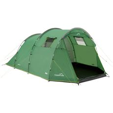 Freedom Trail Sendero 6 Person Family Tent  sc 1 st  GO Outdoors & 5 Man Tents u0026 6 Man Tents | Family Tents | GO Outdoors
