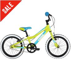 "Blox 16"" Kids' Pavement Bike"