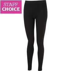 Women's Barneo Base Leggings