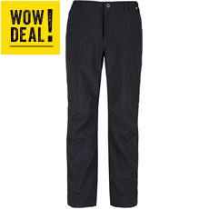 Men's Dayhike Trouser III