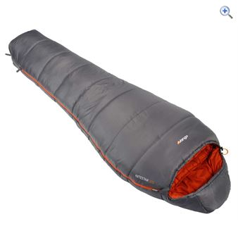 Vango Nitestar 375 Sleeping Bag