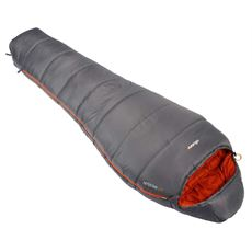 Nitestar 375 Sleeping Bag