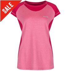 Women's Breakbar III T-Shirt