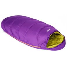 """Snoozzz"" Sleeping Pod™ Sleeping Bag"