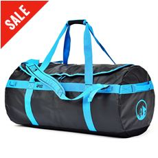 Cargo 120 Holdall