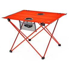 X-Lite Table