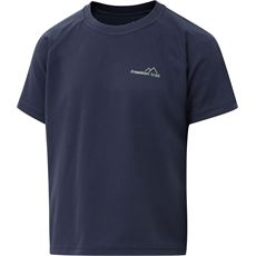 Kids' Essential Tech Tee SS (ages 13-16)