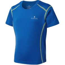 Children's Balance Baselayer SS