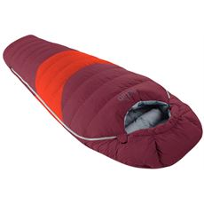 Morpheus 4 Sleeping Bag