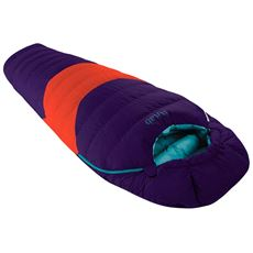 Women's Morpheus 3 Sleeping bag